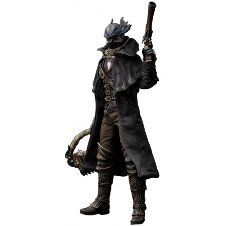 Bloodhunter 5e Subclass Blood hunter (VM-024) VTS TOYS COLLECTIBLE FIGURE 1/6 scale Action figure