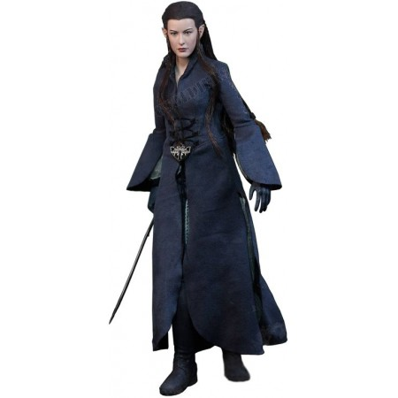1/6 SCALE ARWEN, THE LORD OF THE RINGS (LOTR021) - ASMUS TOYS